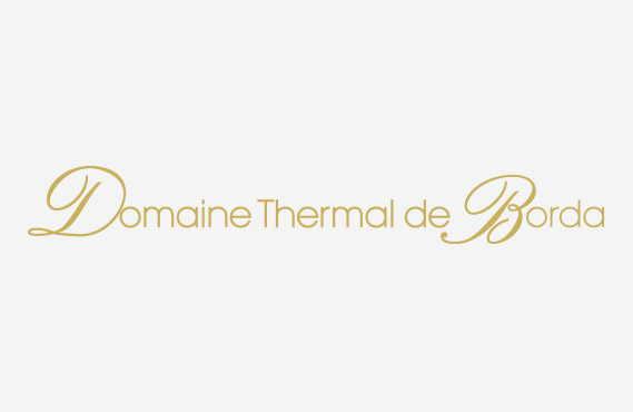 Domaine Thermal de Borda