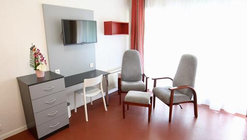 demeuresdeborda-2-salon-gallerie