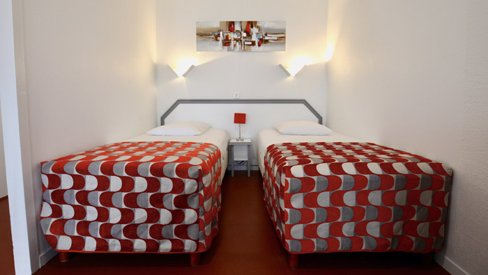 demeuresdeborda-2-t1-chambre-gallerie