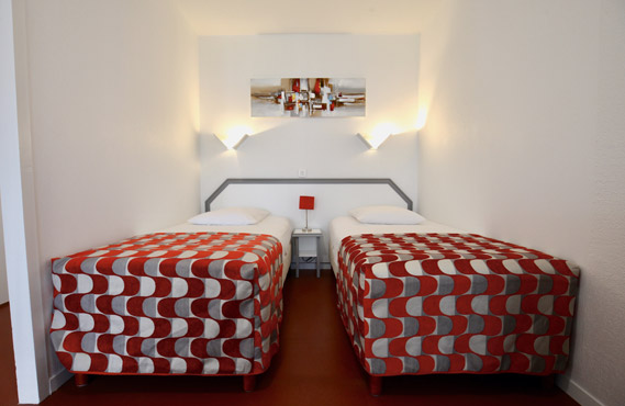 demeuresdeborda-2-t1-chambre