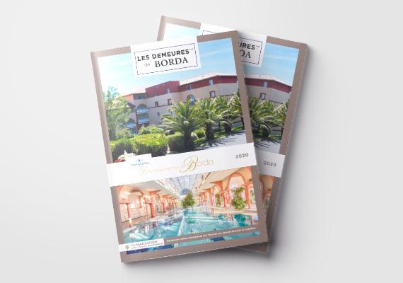 Brochure-2-2020